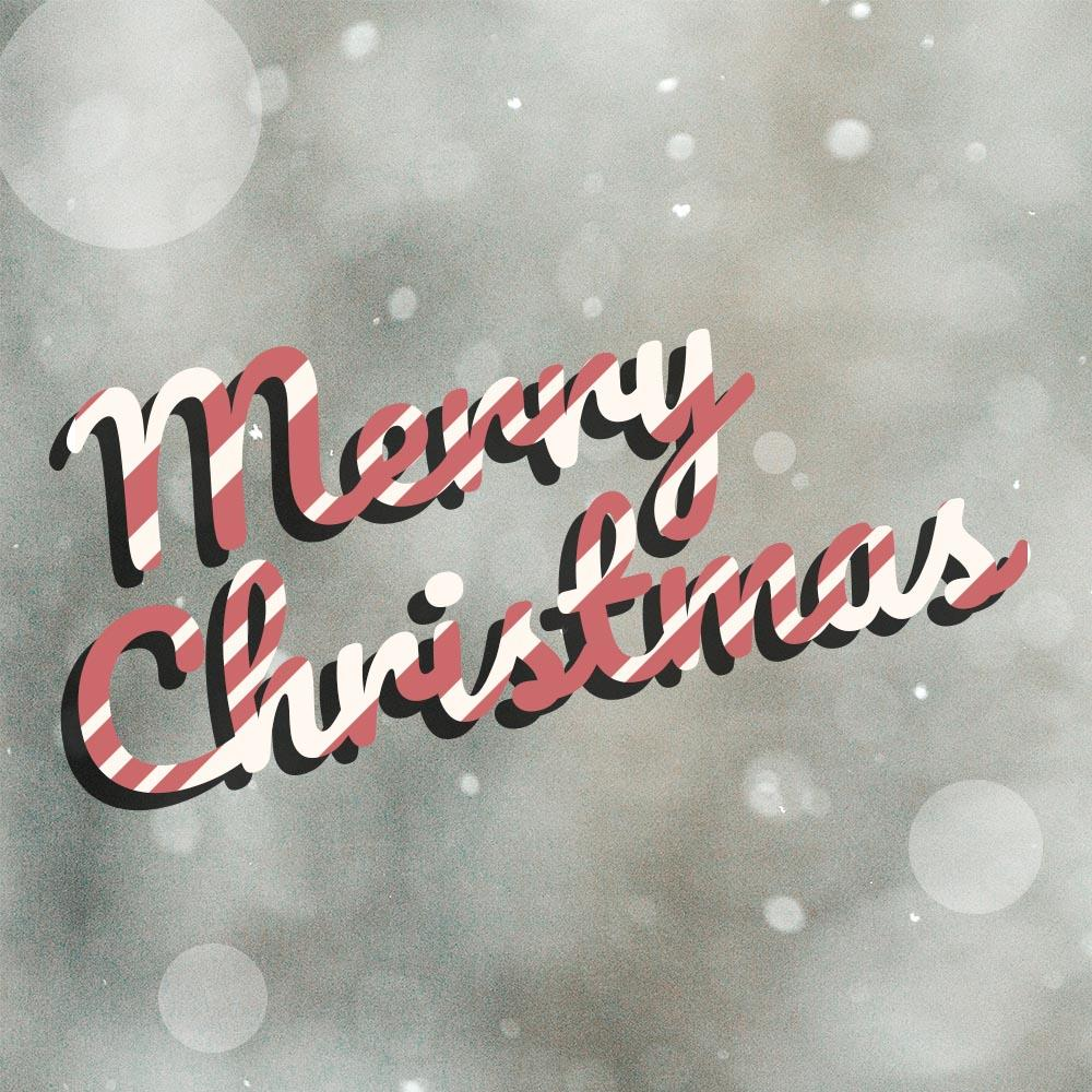 Merry Christmas! What are you wishing for this holiday