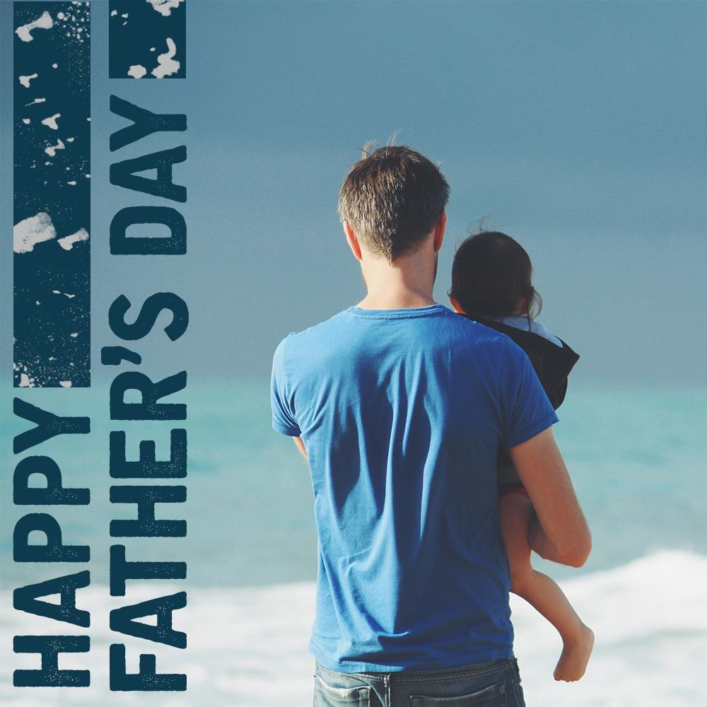 Happy Father S Day Dads Being A Fatherly Figure Isn T Easy And You Deserve To Be Appreciated For Your Work Ge Happy Fathers Day Happy Father Father Figure