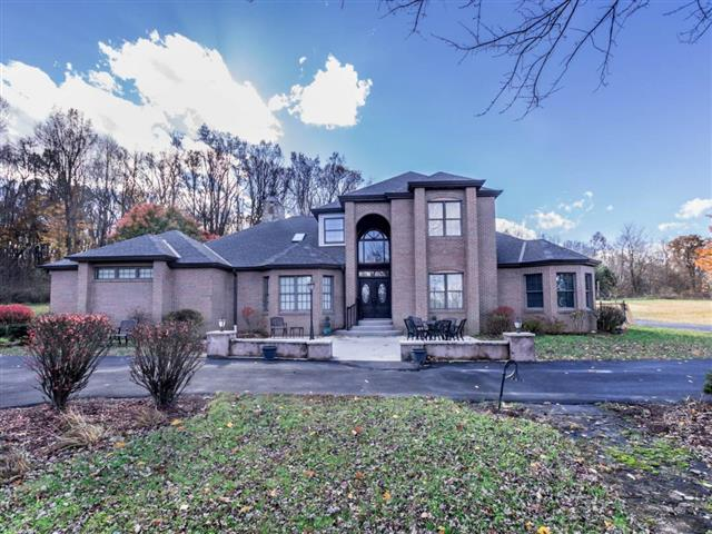 Howard Hanna Myers Real Estate Services Homes For Sale In