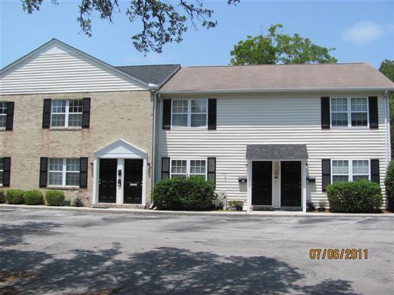 Beaufort Realty - Beaufort North Carolina Real Estate