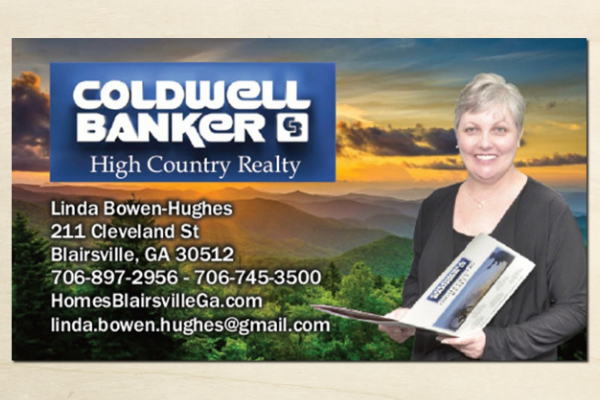 Property Site for LT198 RIVERSIDE LK NOTTELY Blairsville, GA